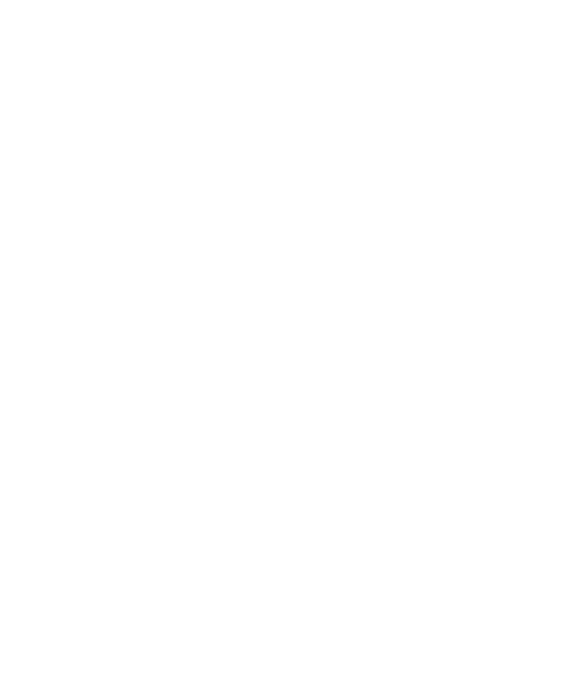 QubeProduction